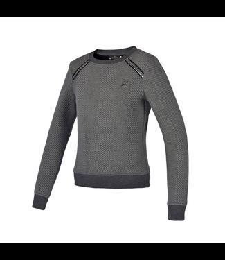 Kingsland Ladies Sweater