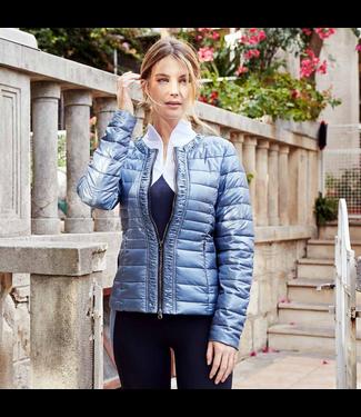 Kingsland Marion Ladies Padded Jacket