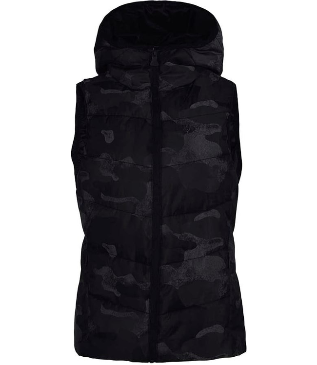 Kingsland Mirabel Ladies body warmer