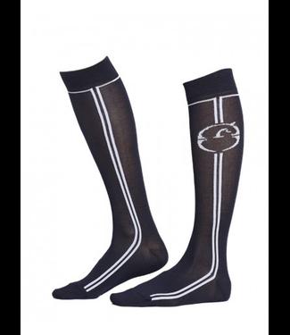 Vestrum Socks Chieti