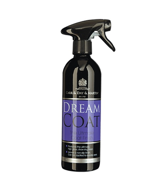 Carr&day&martin DREAMCOATULTIMATE COAT FINISH 1L