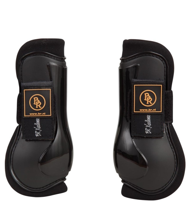 BR Tendon boots BR Xcellence