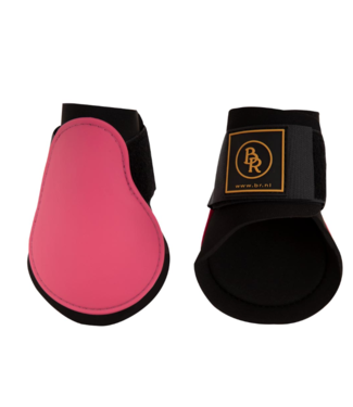 BR Fetlock boots Event without elastic