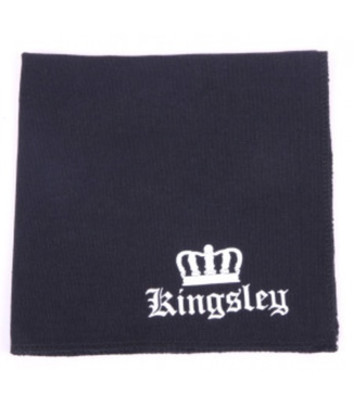 Kingsley Polishing Cloth
