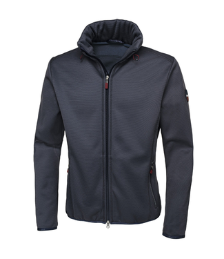 Pikeur Bajan Men's Fleece Jacket