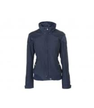 PK Sportswear Cantos jacket