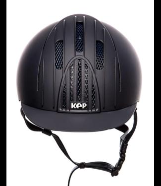 KEP Cromo Fast, Blue, L
