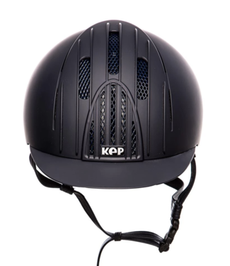 KEP KEP FAST BLUE, WITH BLUE GRIDS
