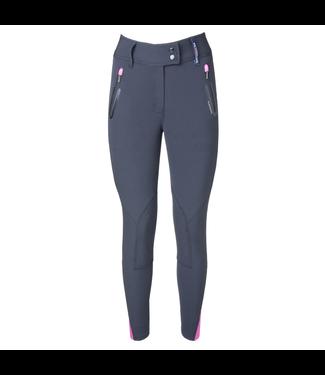 PK Sportswear Ferdeaux Full Grip