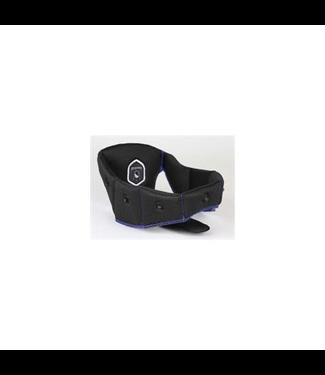 Samshield XC helmet liner