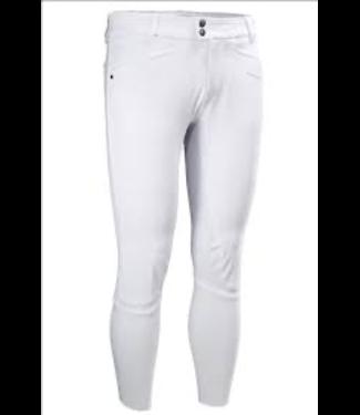 HorsePilot X-Balance Pants Men