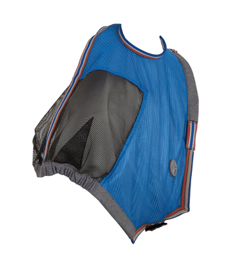BR Fly Mask Br Passion Without Ears