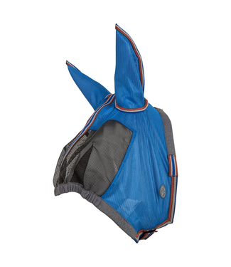 BR Fly mask Passion