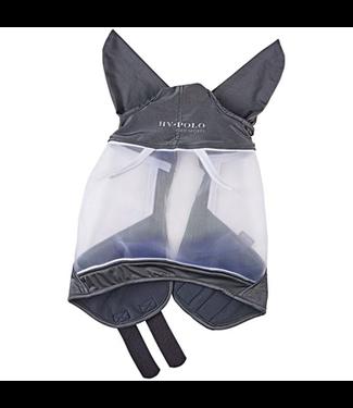 HV Polo Flymask Hermine
