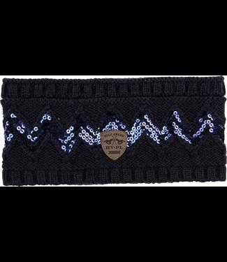 HV Polo Headband Axial