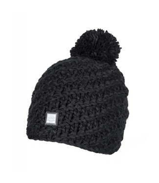 Equiline Knitted Cap Twist