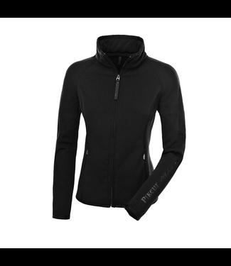 Pikeur Laia Polartec Powerstrech Jacket