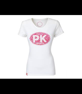 PK Sportswear Malibu T-Shirt