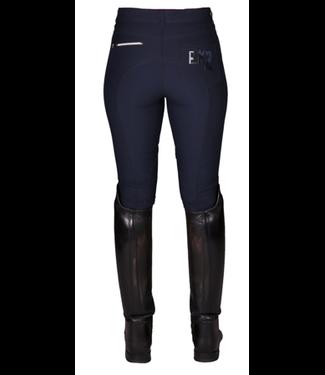 PK Sportswear Rijbroek Galaxi