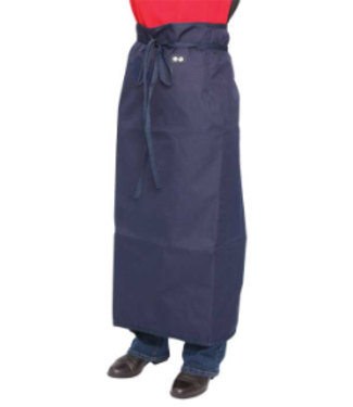 Zilco Summer Driving Apron