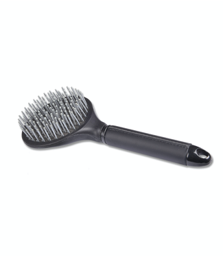 Waldhausen LONG HAIR BRUSH Black