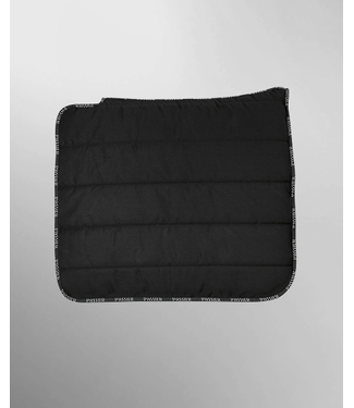 Passier FlexiPad Dressage