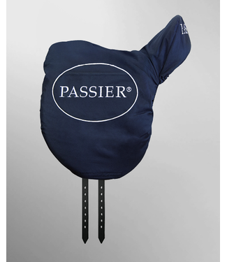 Passier Ripstop Saddle cover Passier