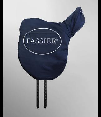 Passier Ripstop Zadelhoes