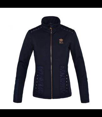 Kingsland KLadak Ladies Fleece Jacket