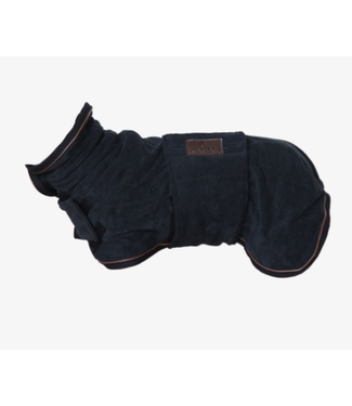 Kentucky Dog Coat Towel