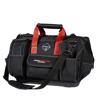 Le Mieux ProGroom System Grooming Bag