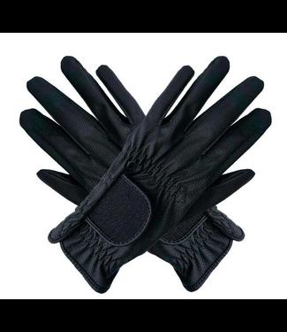 Magic Tack A Touch of Magic Tack Gloves