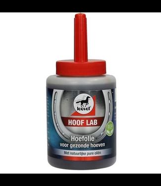 Leovet Hooflab Hoefolie 450ml