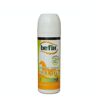 Befix Befix Deofix Super Roll-On 100 ml