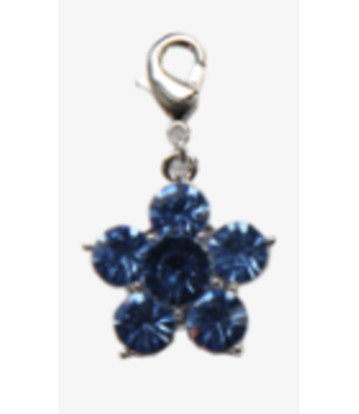 Kentucky Lucky Charms Floer Ocean Shades  Zwart /Blauw