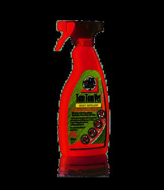 Leovet Tam Tam vet summer Spray
