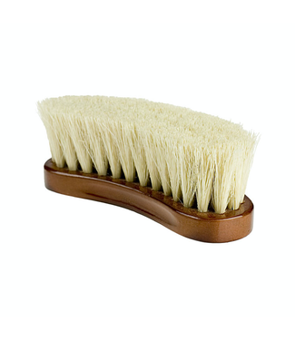 Horze Natural soft Dust Brush