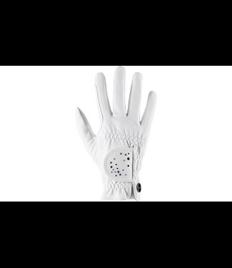Uvex Sportstyle Diamond