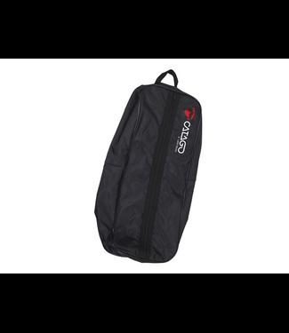 Catago Bridle Bag