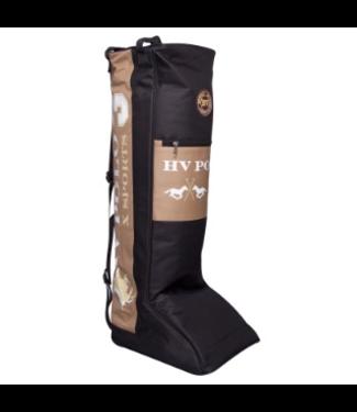 HV Polo Mendoza Boots Bag