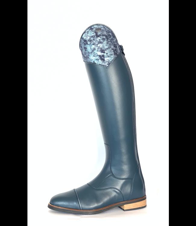 Kingsley Aspen 01 Special- Blue - Blue Storm Deep/Vanity