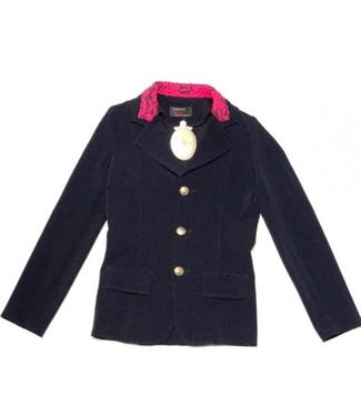 Couture Hippique Jacket child
