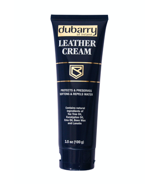 Dubarry DUBARRY LEER CRÈME