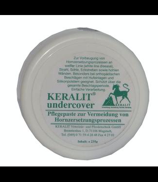 Keralit Undercover