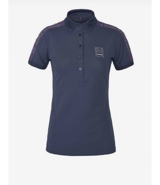 Kingsland KLtenana Ladies Polo Shirt