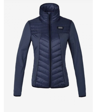 Kingsland KLklawock Ladies Jacket