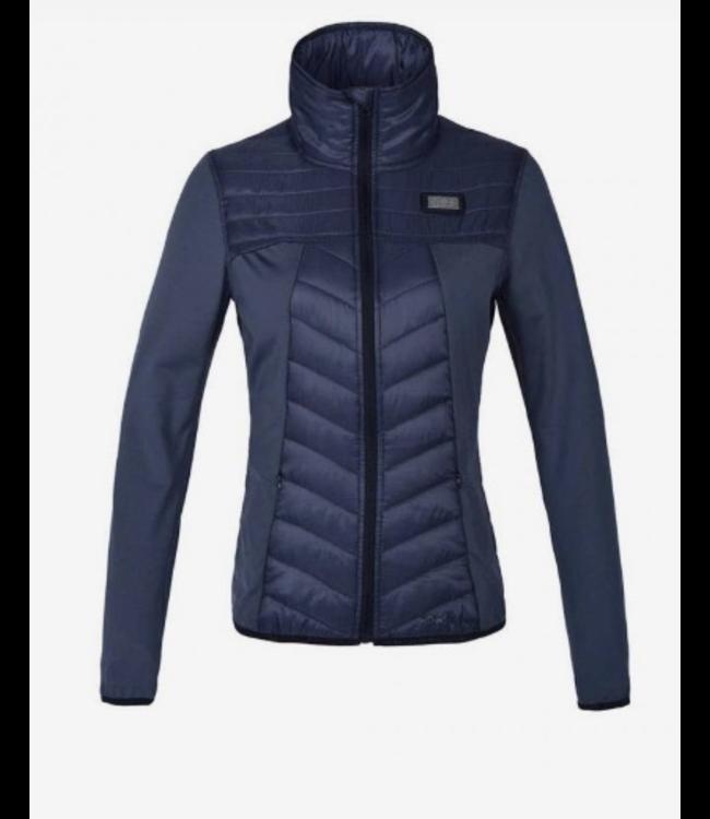 Kingsland KLklawock Ladies Jacket