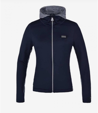 Kingsland KLsipa Fleece Jacket