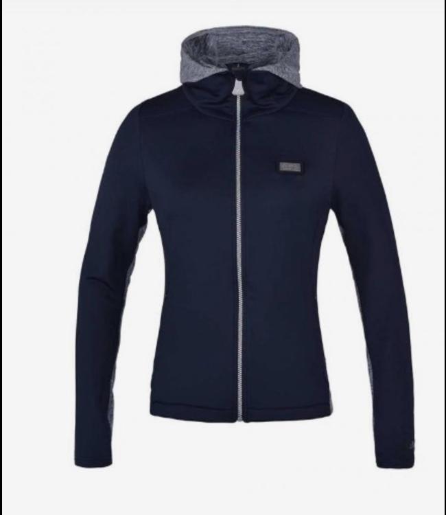 Kingsland KLsipa Fleece Jacket