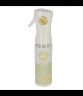 Magicbrush Verzorgingsspray Care & Shine 'Sensitive' 300ml
